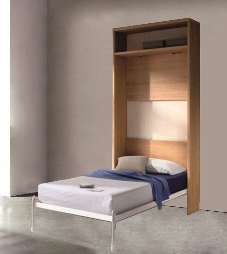 Armoire Lit Escamotable Ikea Armoire Lit Escamotable Ikea Lit