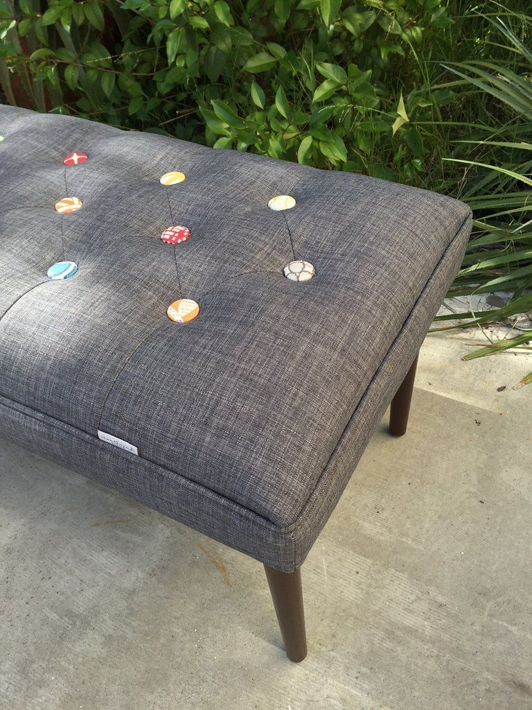 10 Enthralling Upholstery Furniture Benches Ideas Upholstery