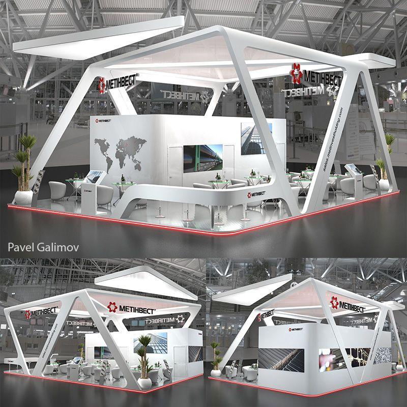 D Exhibition : Exhibition stands booth pinterest