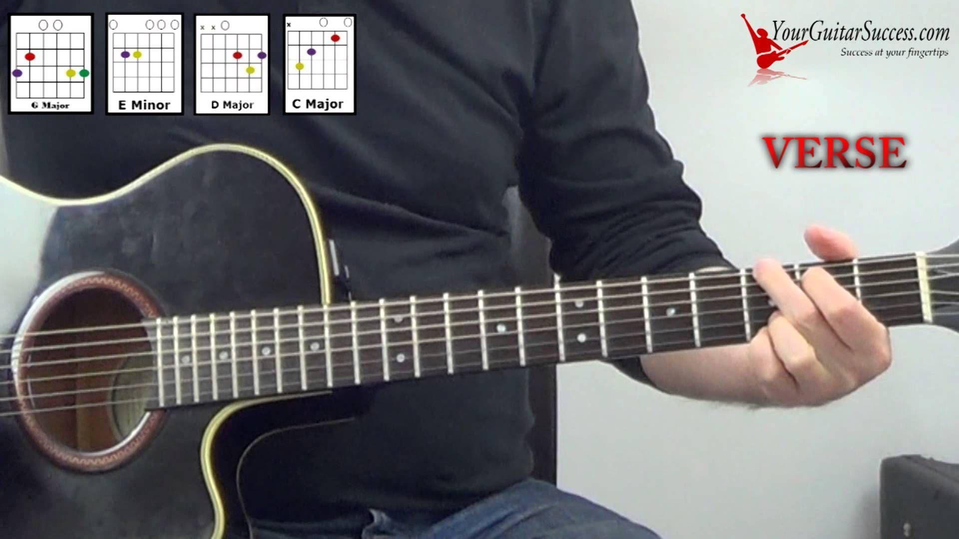 786 besten Beginner guitar Bilder auf Pinterest