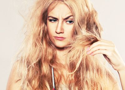 How to repair your summer-damaged hair? - Learn here how to do it and be prepared to preserve your precious hair   - If you like this pin, repin it and follow our boards :-)  #FastSimpleFitness - www.facebook.com/FastSimpleFitness