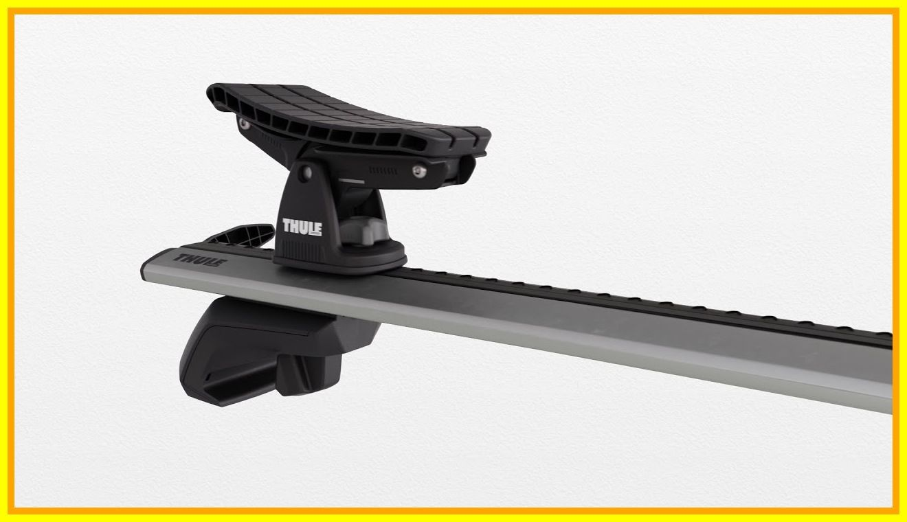 47 reference of thule roof rack universal in 2020 Thule