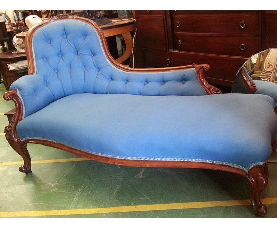 Toronto Antique|Toronto Antique Furniture|Toronto Vintage Furniture|Toronto  Antique Chairs|Toronto - Toronto Antique|Toronto Antique Furniture|Toronto Vintage Furniture