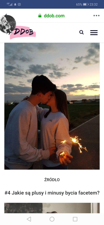 dating website salutări)