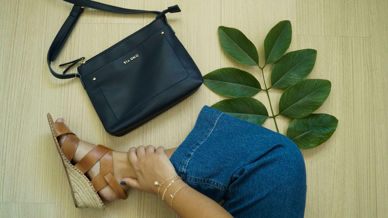 Bolso bandolera- bolsos de mujer- bolsos pequeños- ideas de fotos con bolsos  – Boda fotos