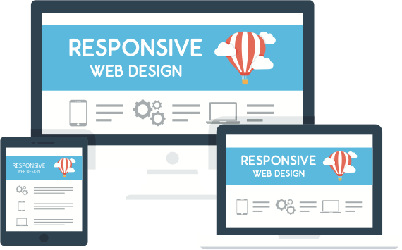 Dino Media Is A Web Design Agency Based In Bristol We Create Modern And Professional Websites For A Rang Professional Web Design Web Design Company Web Design