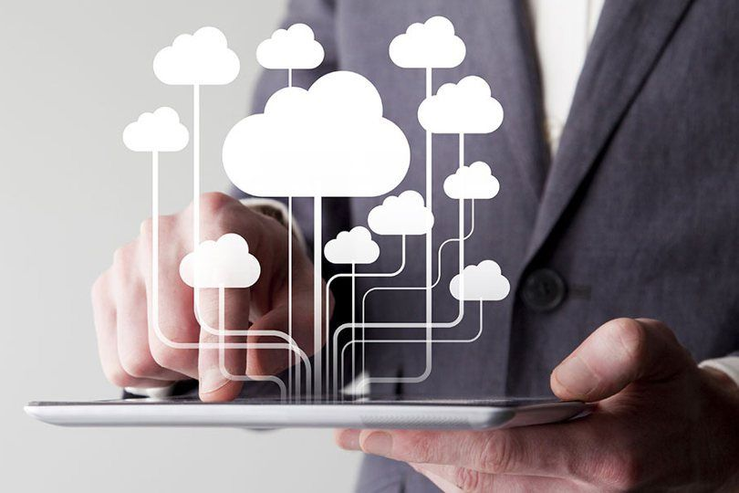 Use Information Technology To Its Full Potential With An It Consultant Biz Epic Information Technology Small Business Apps Technology