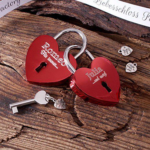 Weihnachtsgeschenk, Weihnachten, für Paare, Liebe, Herz ...