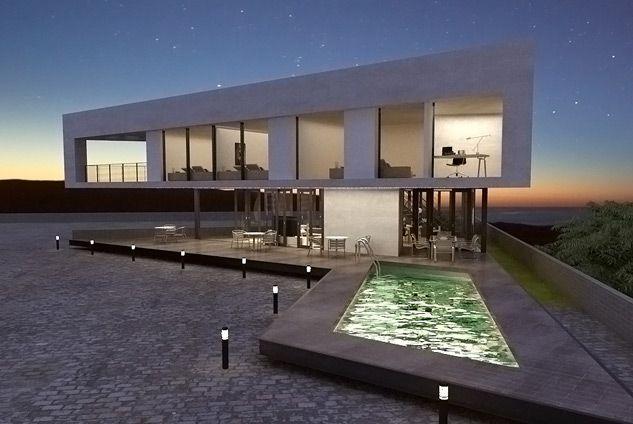 NEW RESIDENTIAL Crowdsourcing Design Wonderful Idea Home - Crowdsourcing interior design