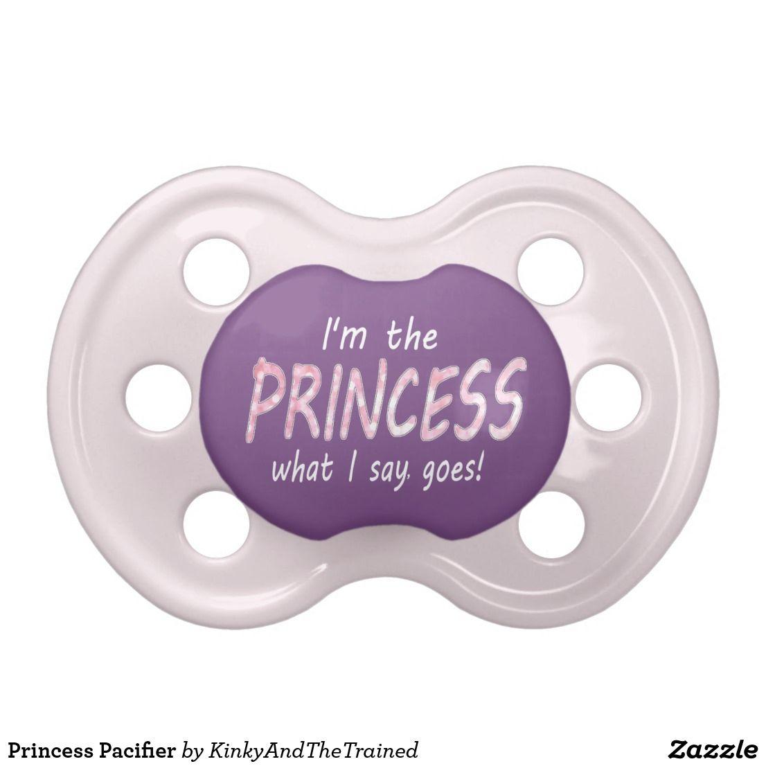 Fun, Good Times, Princess