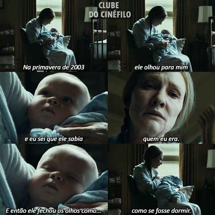 Filme O Curioso Caso De Benjamin Button De 2008 Filmes Em 2019