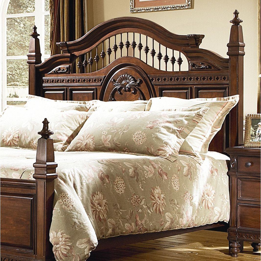 Interesting Kathy Ireland Furniture For Home Furniture