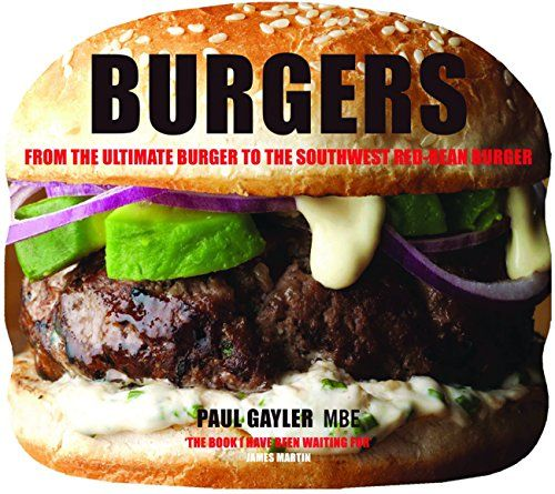 Download free burgers from the ultimate burger to the southwest red food forumfinder Image collections