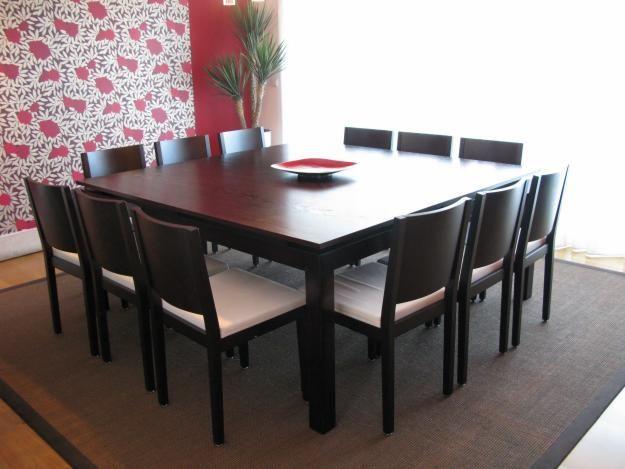mesa-de-jantar-quadrada-12-cadeiras.jpg (625×469)