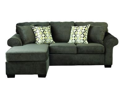 Best Ashburn 3 Pc Sectional W 4 Pillows Home Furniture Sectional 640 x 480