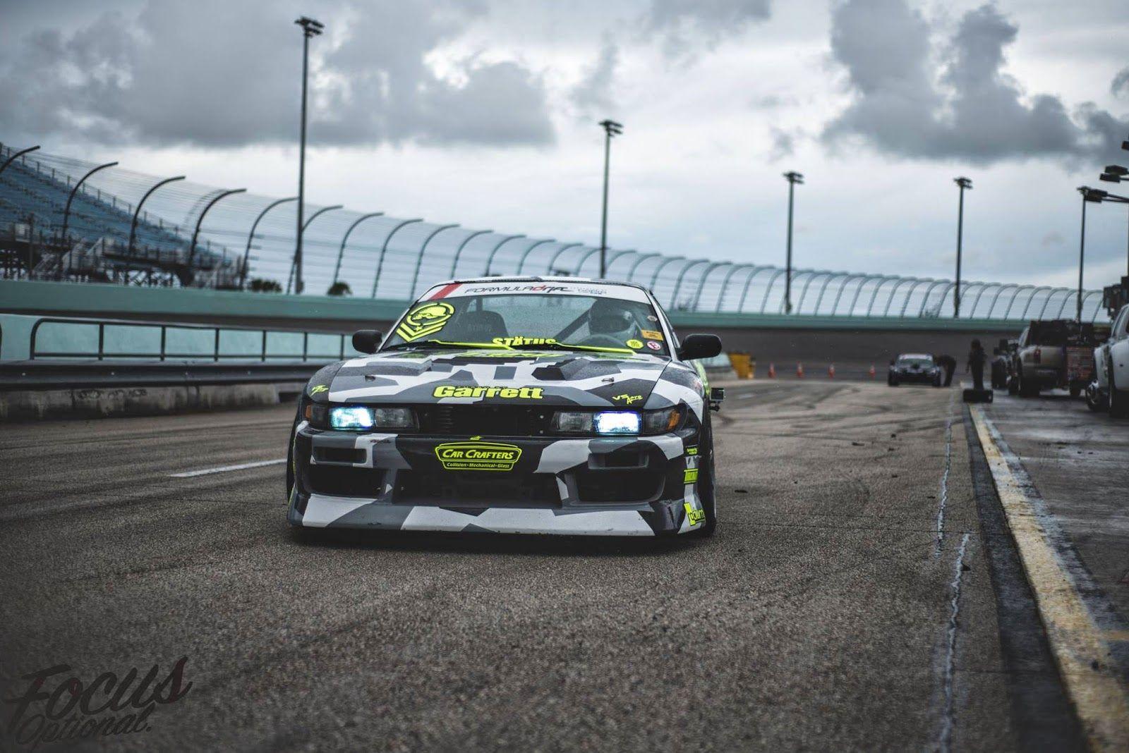 Explore formula drift racing and more