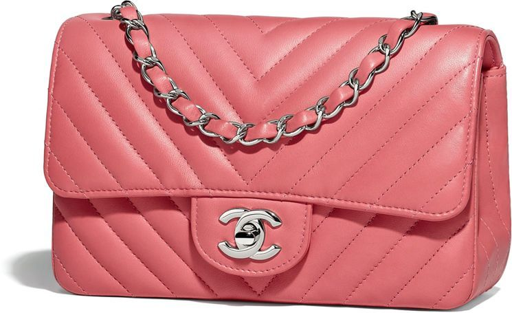 d6daf543cabb chanel-extra-mini-classic-flap-bag-prices