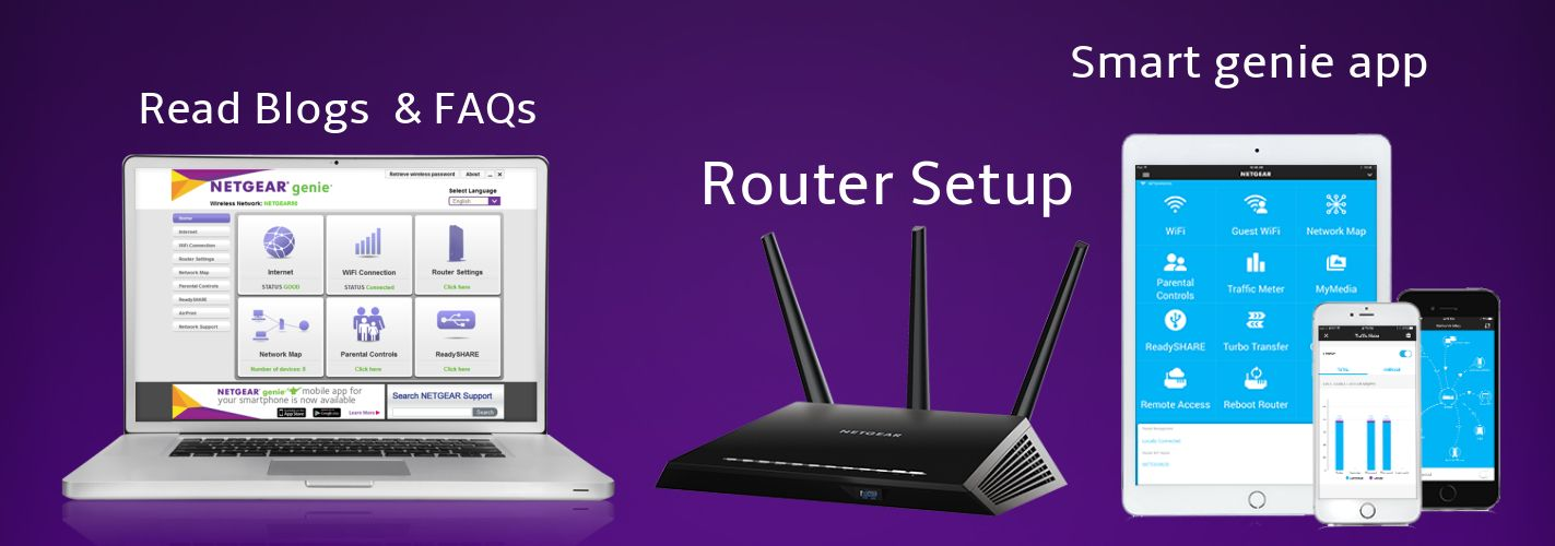 open www routerlogin net to upgrade your routers firmware