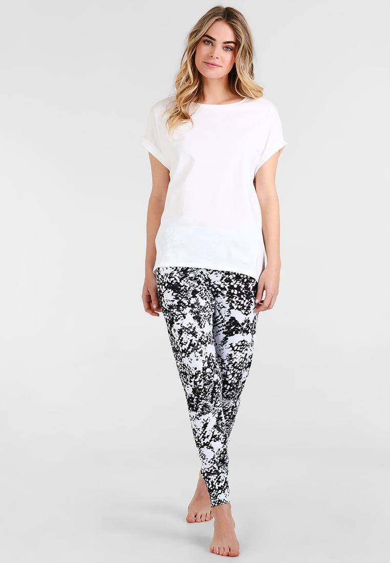 dc69b8d53f ¡Consigue este tipo de pantalón de pijama de Calvin Klein Underwear ahora! Haz  clic