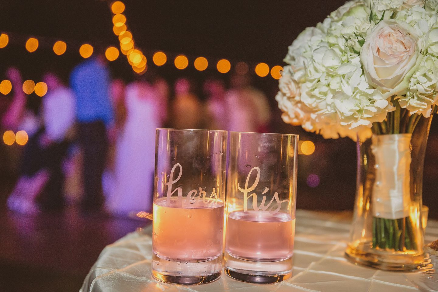Rob Mould Photography, Nashville Wedding Photography, always captures the pretty details from weddings so well! Can't wait to see him at the next Nashville PWG Wedding Show on June 1st!
