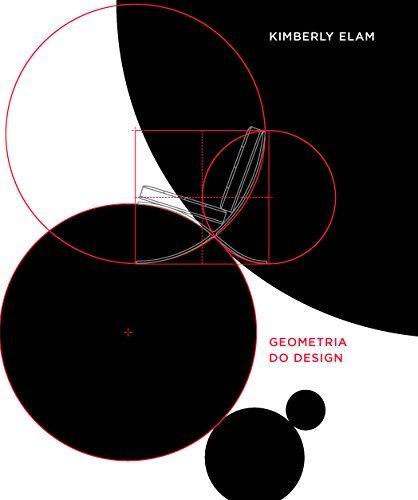 Geometria Do Design Geometria Design Referencia De Design
