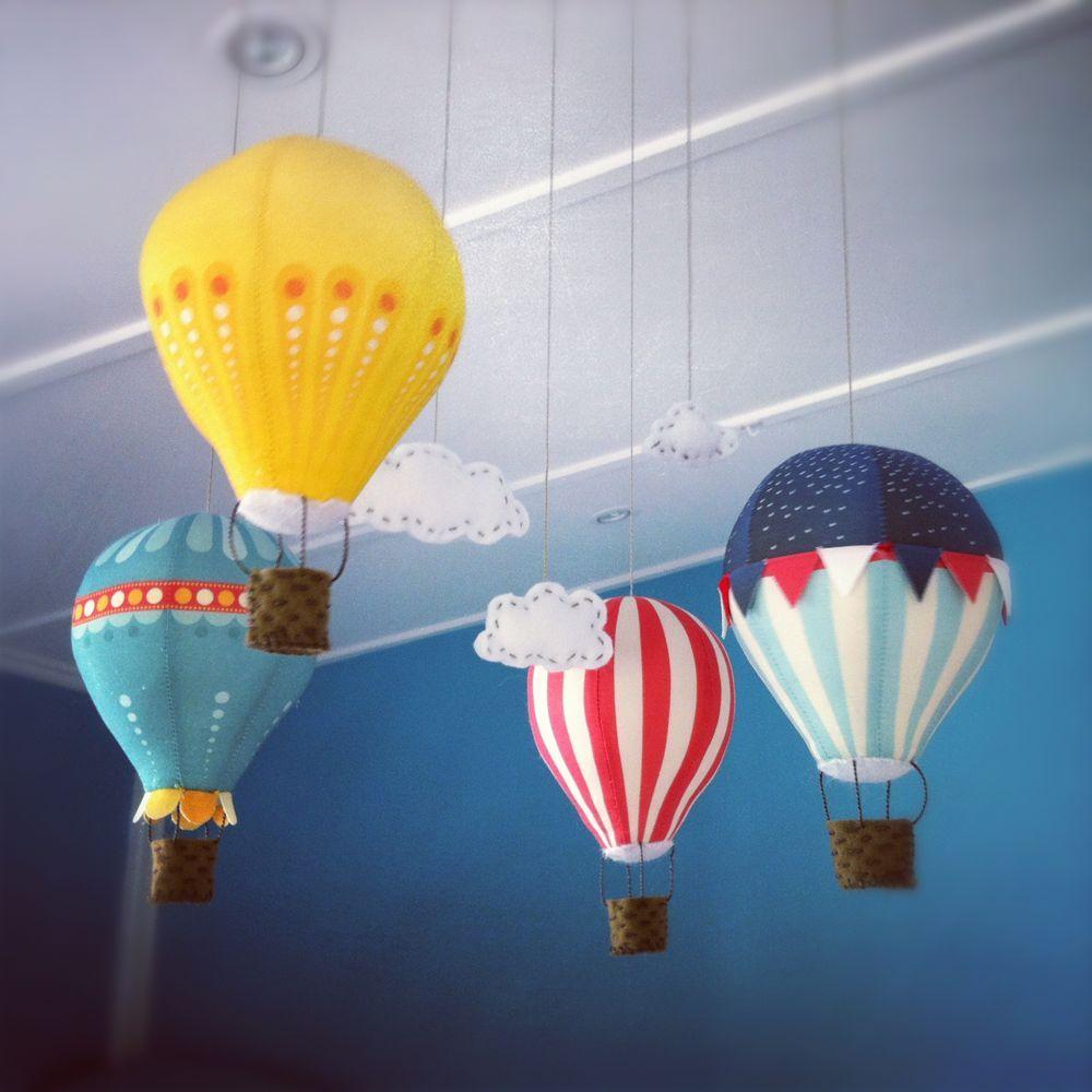 Craft Ideas Balloons: Wordless Wednesday: Balloon Marathon