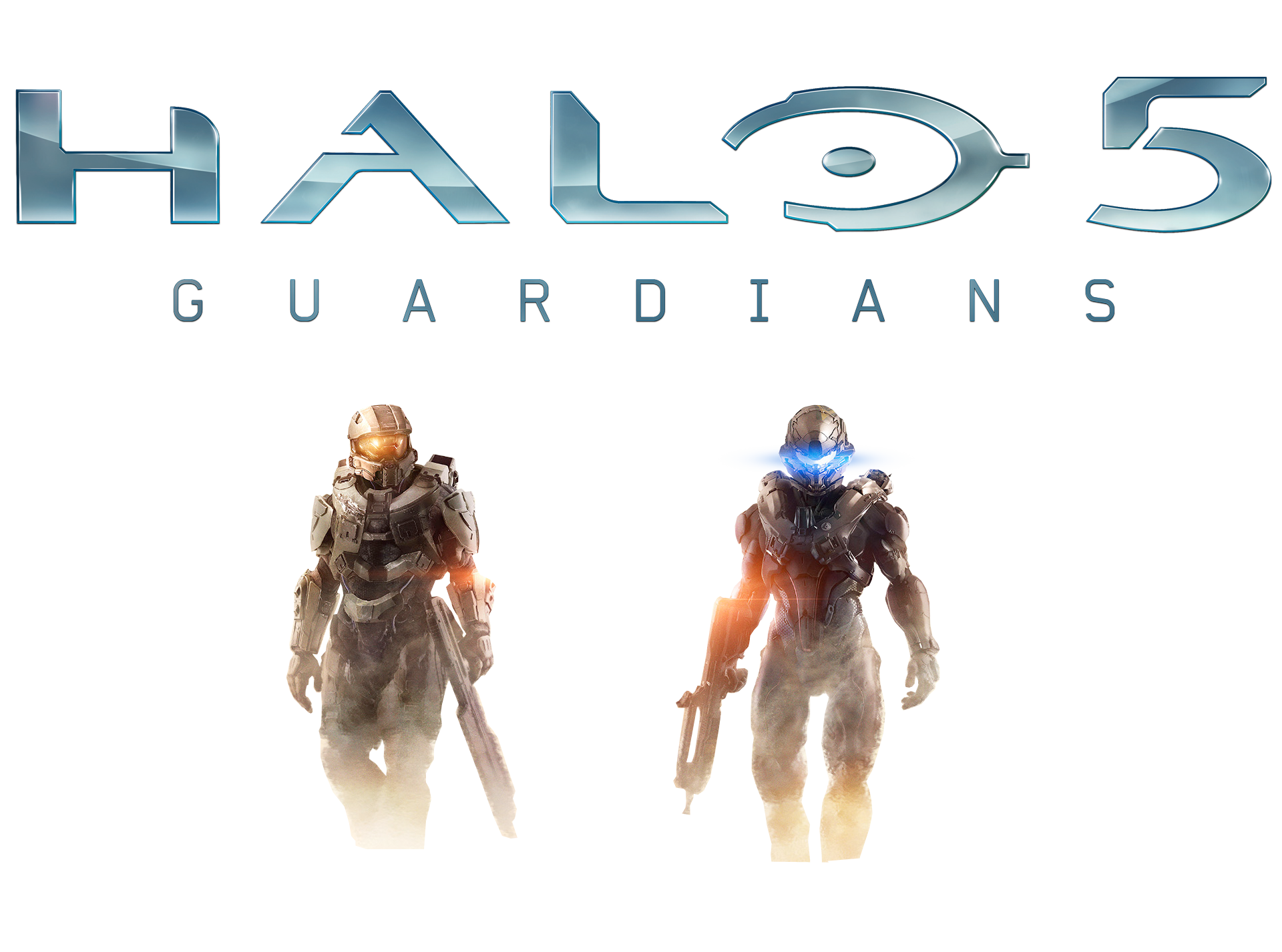 Halo 5 Guardians Logo And Render Assets By Crussong Deviantart Com On Deviantart Halo 5 Guardians Halo Halo 5