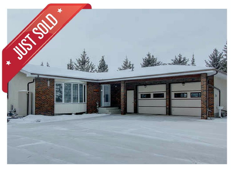 Another Home Sold by the Dwight Streu Team! This Property SOLD in ...
