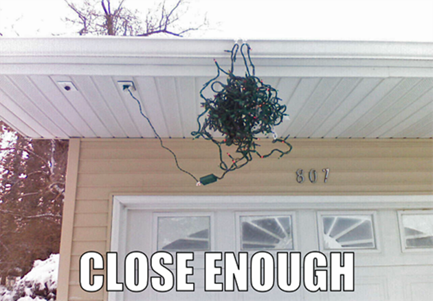 Pin By John Parker On Christmas Everything In 2020 Christmas Humor Christmas Lights Lazy Christmas