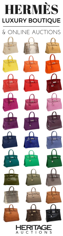 ccffc762a7 Hermès Birkin bags in all colors, available online! | hermes, birkins,  berkins