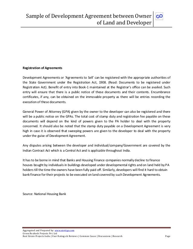 Website Development Agreement Web Services Letter Of Agreement By