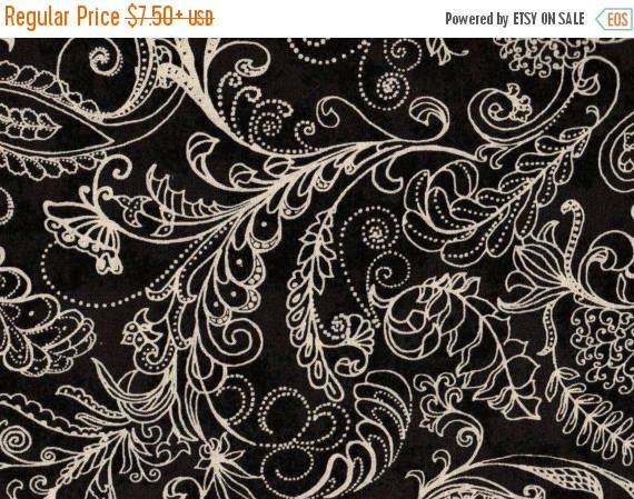 ON SALE 108  Quilt Backing, Complementary by South Sea Imports ... : wide quilt backing fabric sale - Adamdwight.com