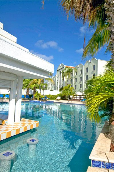 Brickell Bay Beach Club And Spa S Only Boutique Hotel Aruba 800