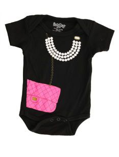 Embellished Maternity Tank Top
