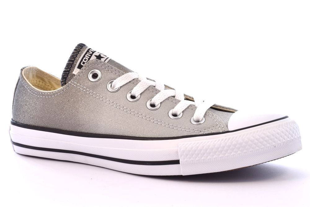 all star converse donna grige