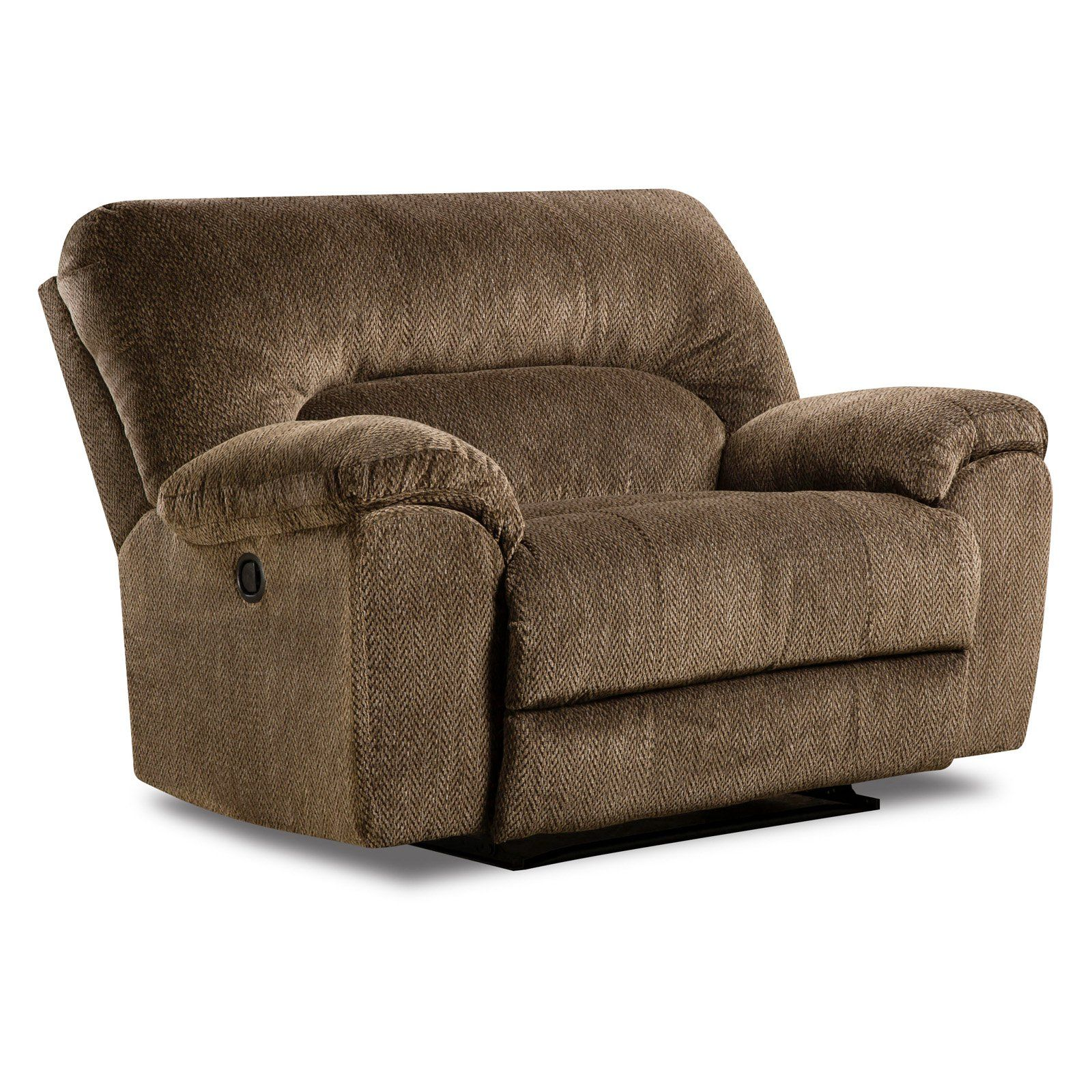 Pin By Yagana Kmallam On Mk In 2020 Recliner Recliner Chair Chair And A Half