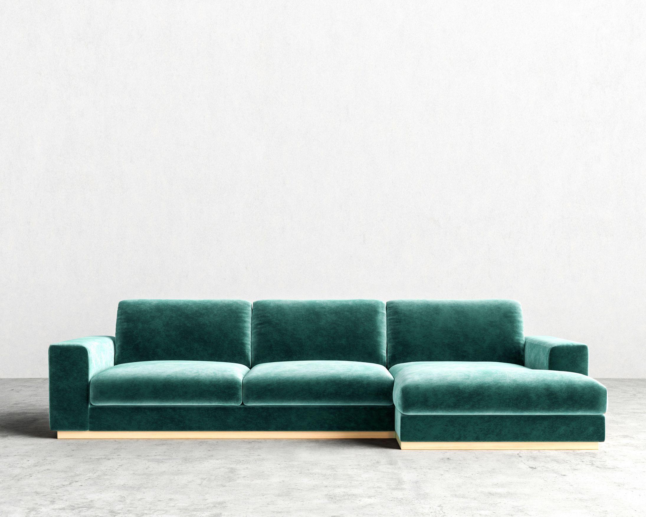 Furniture Sf Modern Sectional Modern Sofa Sofa