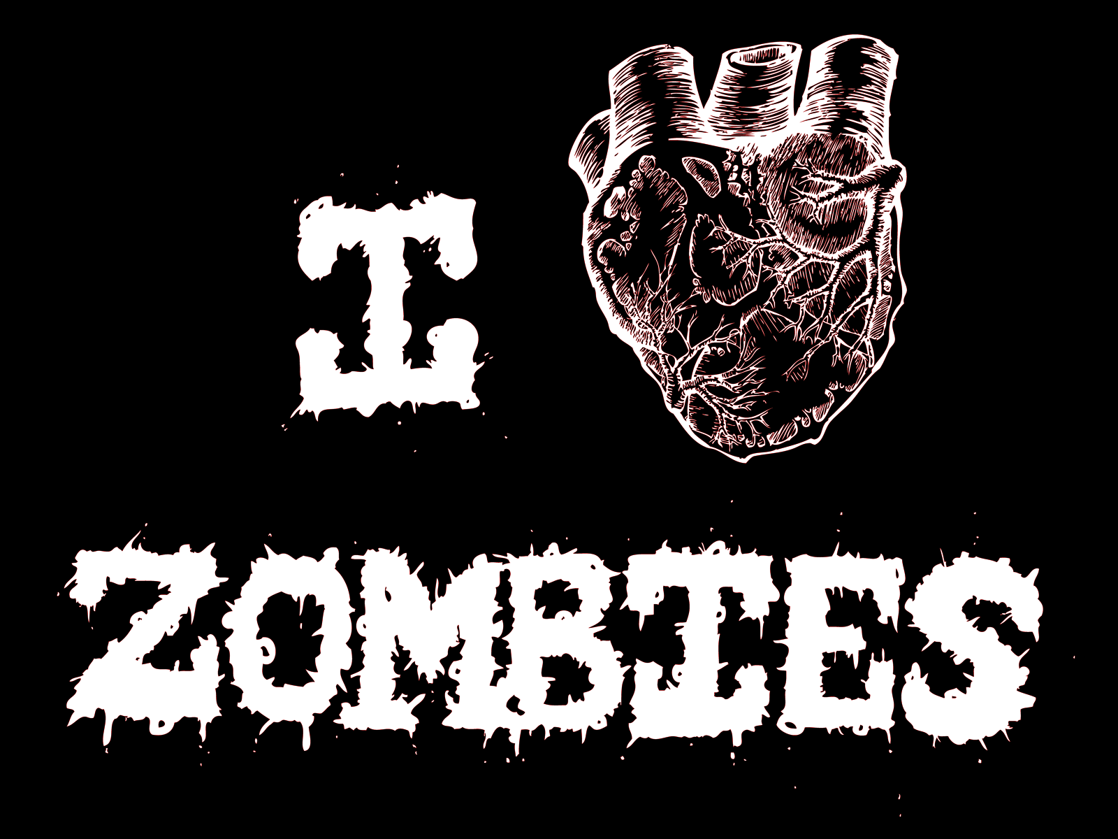 zombie wallpapers best wallpapers 1920a—1080 zombies wallpapers 62 wallpapers adorable wallpapers desktop pinterest zombie wallpaper and wallpaper