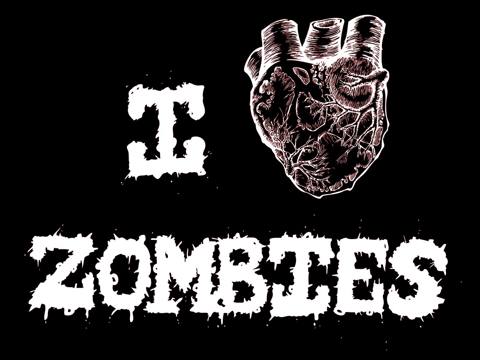 apocalypse background wallpaper zombie