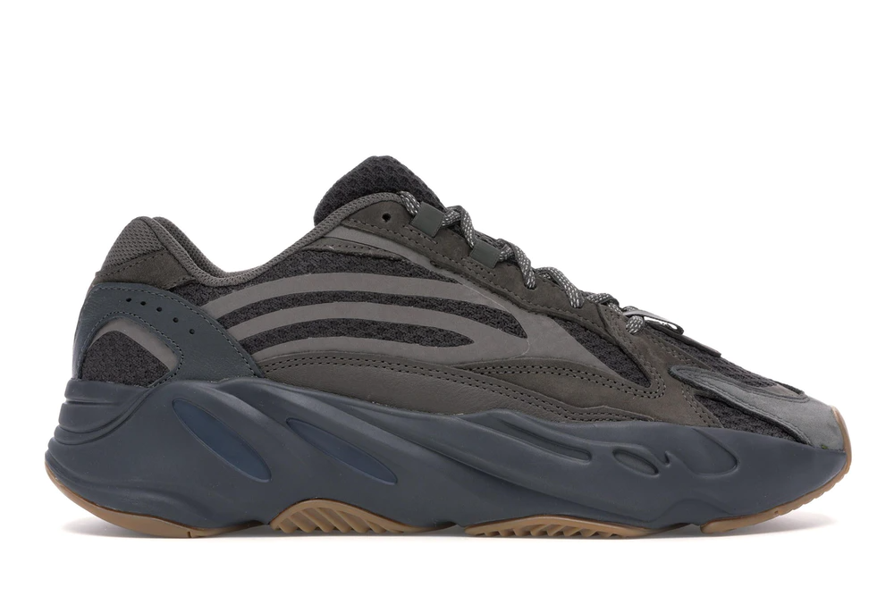 adidas Yeezy Boost 700 V2 Geode in 2020