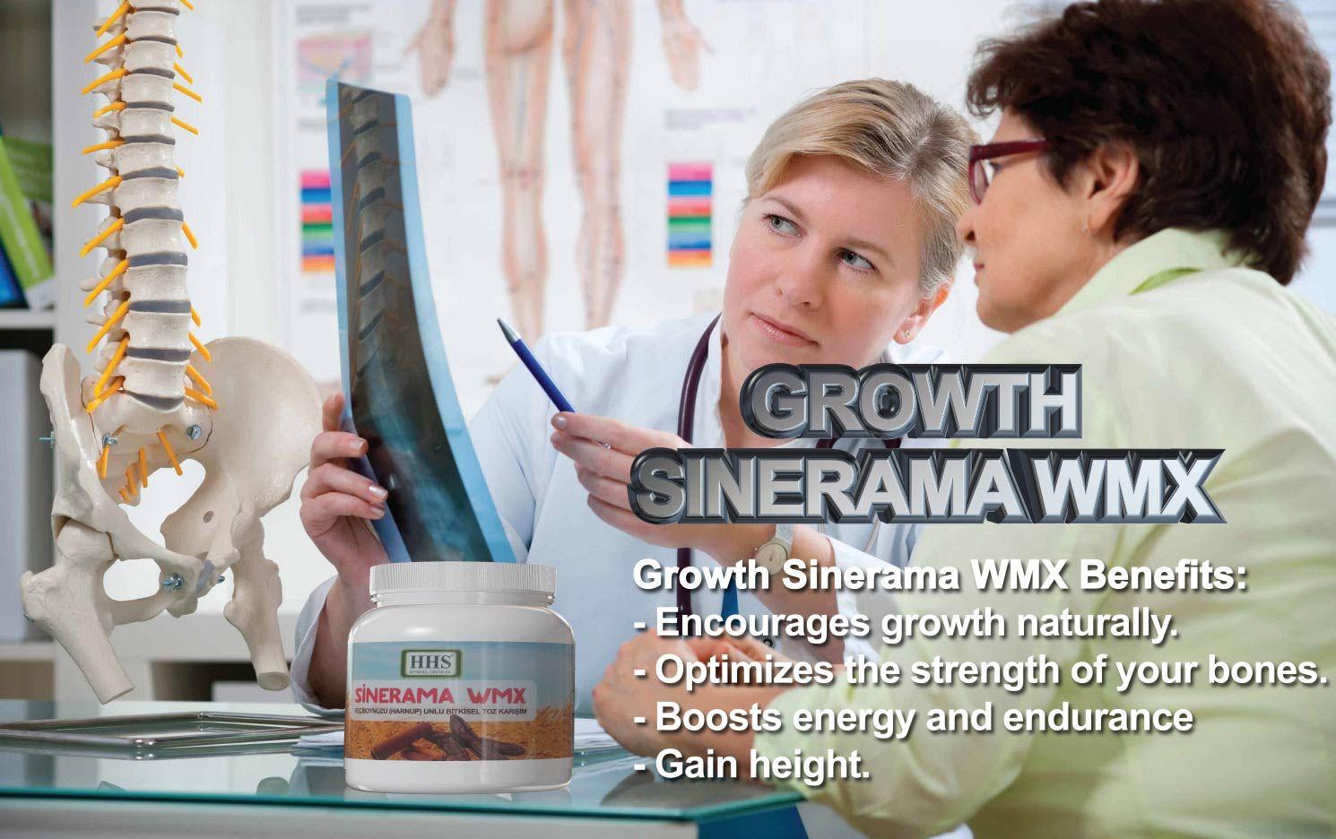 Growth-Sinerama WMX – Boost Your Height ! Growing Taller Naturally  #growthsineramawmx #growthsinerama #growtaller #heightincrease  #health #products #doctor #hgh #humangrowthhormone #growtallersupplement #stretchingexercise #howtogrowtallerfast #growtallernaturally #growtallerproduct #growtallerexercises #growtallerpills #howdoigrowtaller #waystogrowtaller #growtallervitamins #basketball #short #tall #model #sport #bodybuilding #supplement #popular #love #girls #boys