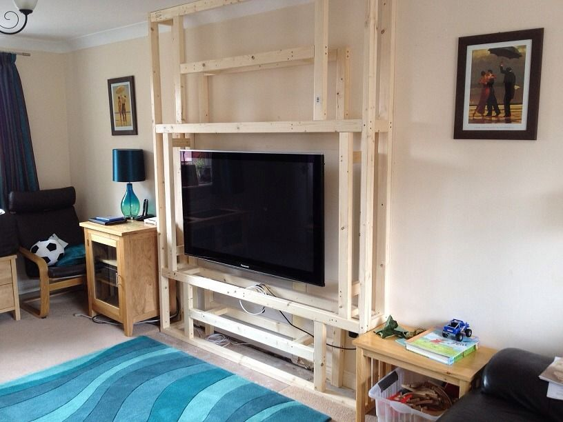pin on diy makeup on incredible tv wall design ideas for living room decor layouts of tv models id=39147