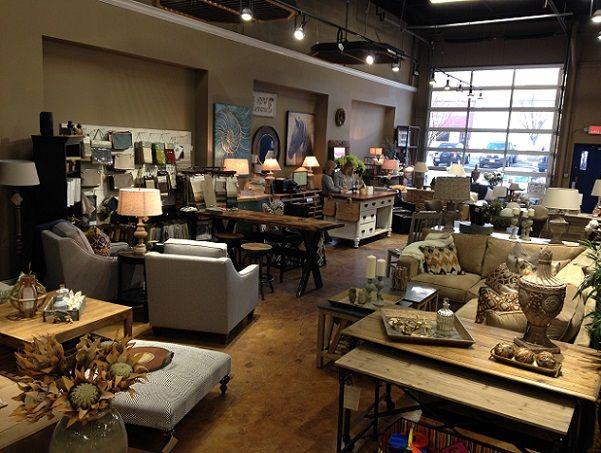 urban retreat furniture. Welcome To Urban Retreat Furniture Warehouse!