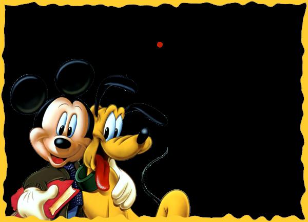 Nice Free Printable Mickey Mouse Baby Shower Invitation Idea ...