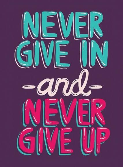 Fitness motivation quotes dont give up healthy 32 ideas #motivation #quotes #fitness