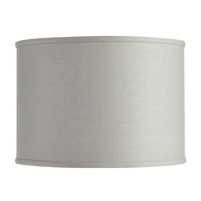 Couture Drum Lamp Shade In 2020 With Images Drum Lampshade Lamp Shade Lamp