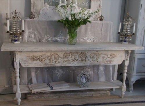 table style su dois gustavien style gustavien suedois pinterest style su dois su dois. Black Bedroom Furniture Sets. Home Design Ideas