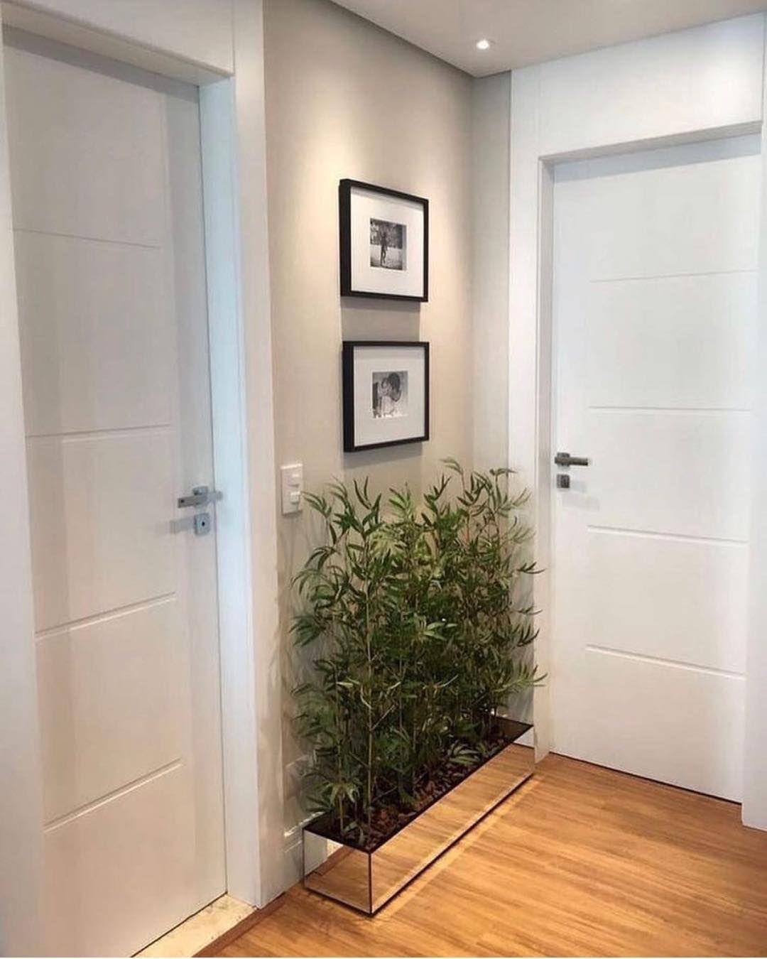New The 10 Best Home Decor With Pictures تفصيل حسب الطلب بدقة فائقة وجودة عالية Silver Living Room Decor Luxury Dining Room White Dining Room Decor