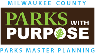 Parks with Purpose: Parks Master Planning