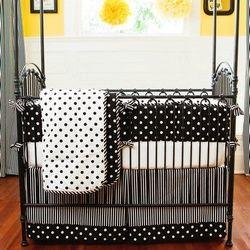 Nursery Rhyme Toile Sage Baby Crib Bedding White Crib Bedding